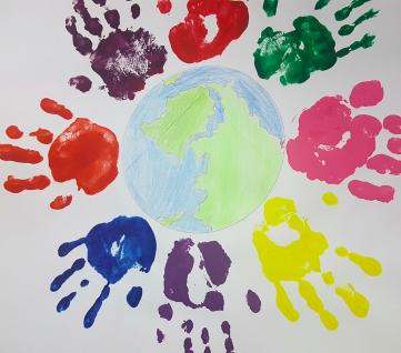 Les cahiers Selecta et les Nations Unies Tunisie partenaires pour sensibliser les nouvelles générations aux ODD ( Objectifs de développement Durable )